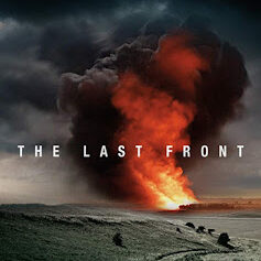 The Last Front (in production, feature)